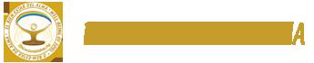 El Bienestar del Alma ORG Logo