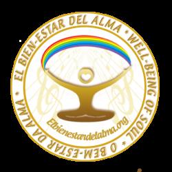 (c) Elbienestardelalma.org